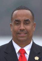 Kyle K. Jones